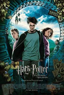 Harry-Potter-and-the-Prisoner-of-Azkaban-53
