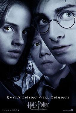 Harry-Potter-and-the-Prisoner-of-Azkaban-54