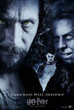 Harry-Potter-and-the-Prisoner-of-Azkaban-55