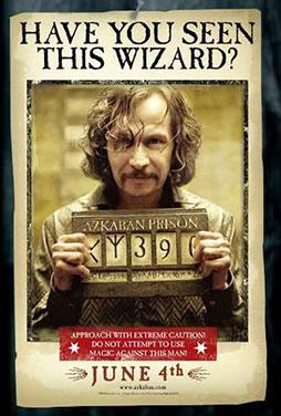 Harry-Potter-and-the-Prisoner-of-Azkaban-56