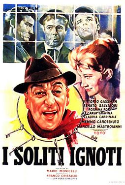 I-Soliti-Ignoti-50