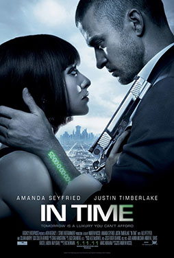 In-Time-51