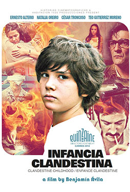 Infancia-Clandestina-50