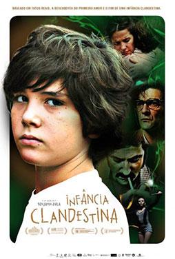 Infancia-Clandestina-51
