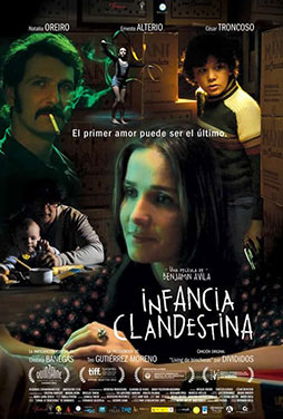 Infancia-Clandestina-52