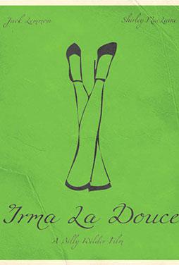Irma-la-Douce-51