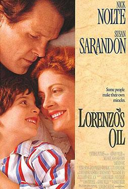 Lorenzos-Oil-50