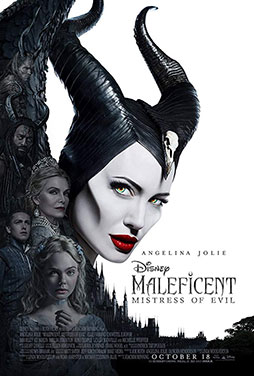 Maleficent-Mistress-of-Evil-51
