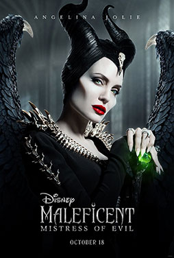 Maleficent-Mistress-of-Evil-52