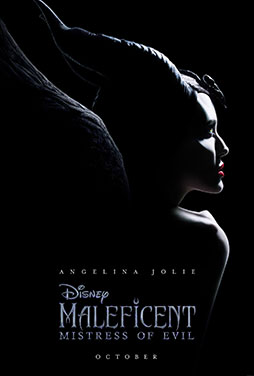 Maleficent-Mistress-of-Evil-53