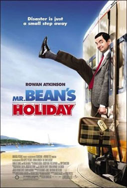 Mr-Beans-Holiday-51