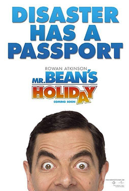 Mr-Beans-Holiday-52