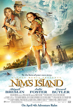 Nims-Island-50