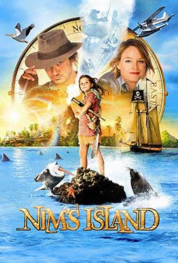 Nims-Island-51