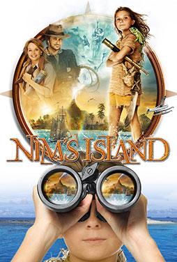 Nims-Island-52