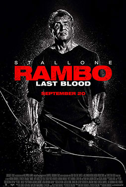 Rambo-Last-Blood-50