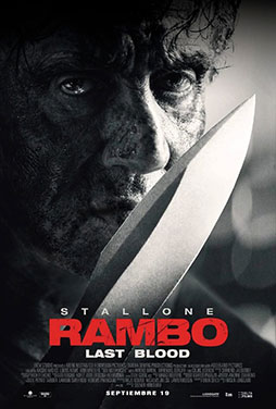 Rambo-Last-Blood-52