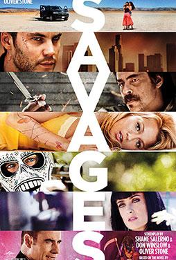 Savages-50
