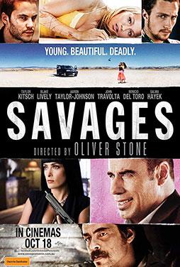 Savages-51