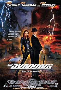 The-Avengers-1998-50