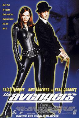 The-Avengers-1998-51
