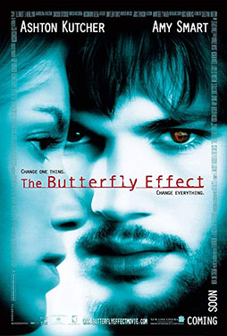 The-Butterfly-Effect-50