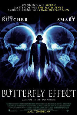 The-Butterfly-Effect-51