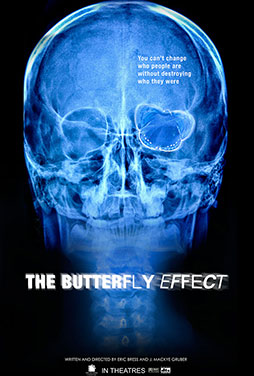 The-Butterfly-Effect-52