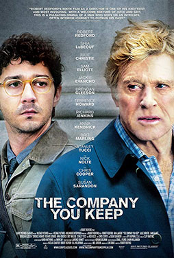 The-Company-You-Keep-50