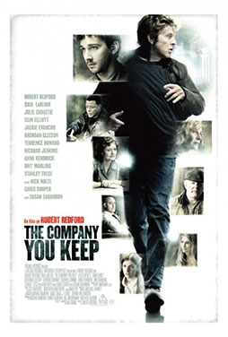 The-Company-You-Keep-51