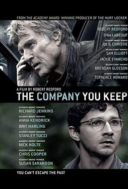 The-Company-You-Keep-52