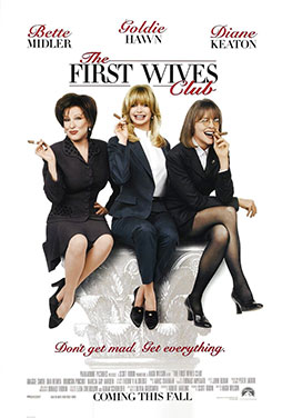 The-First-Wives-Club-50