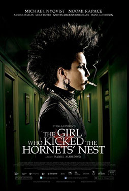 The-Girl-Who-Kicked-the-Hornets-Nest-51