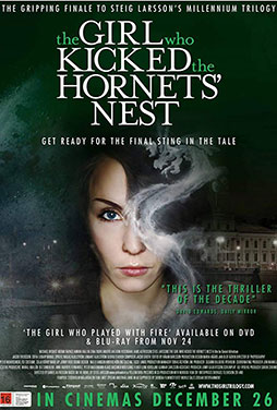 The-Girl-Who-Kicked-the-Hornets-Nest-52