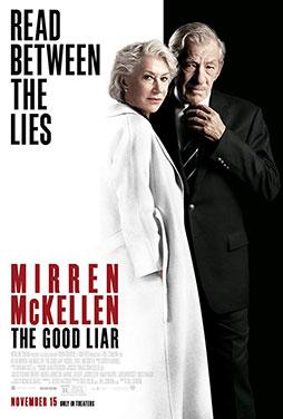 The-Good-Liar-50