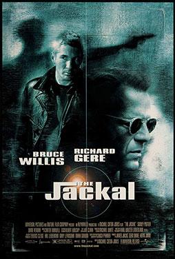The-Jackal-50
