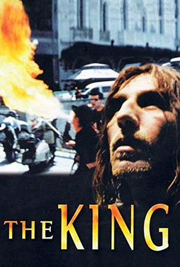 The-King-2002-50