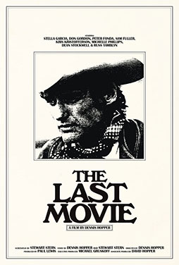 The-Last-Movie-51