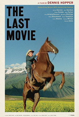 The-Last-Movie-52