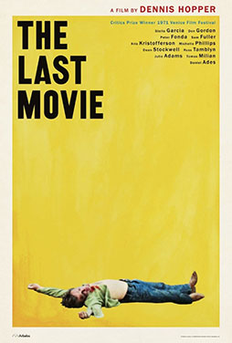 The-Last-Movie-53