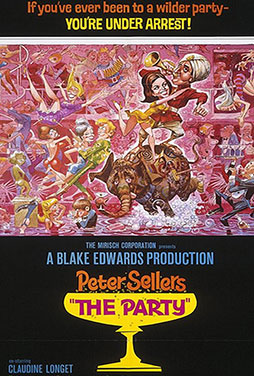 The-Party-1968-50