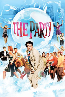 The-Party-1968-52