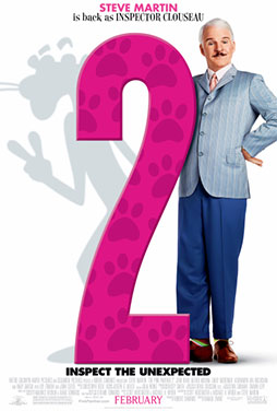 The-Pink-Panther-2-51