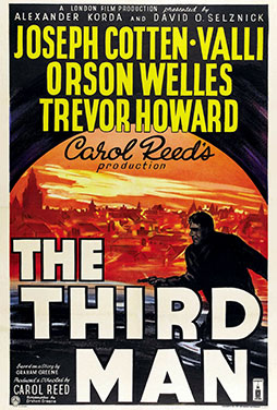 The-Third-Man-51