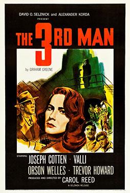 The-Third-Man-52