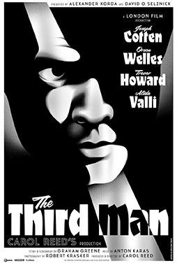 The-Third-Man-54