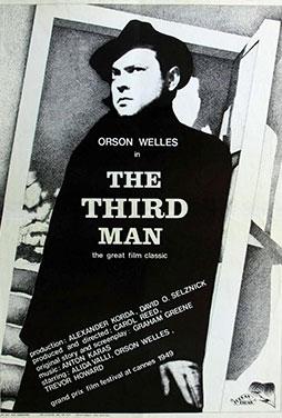 The-Third-Man-56