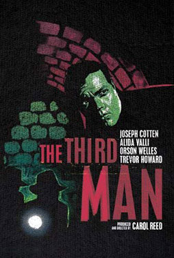 The-Third-Man-57