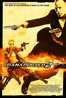 Transporter-2-50