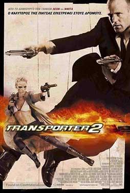 Transporter-2-53